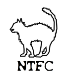 NTFC Logo
